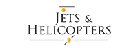 jetsandhelicopters.com